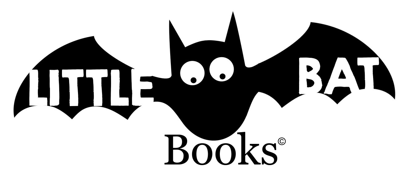 Little Bat Books
