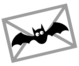 Logo Contact